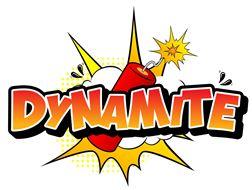 dynamite-portsmouth
